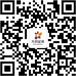 bwin_bwin_bwin网页版登录